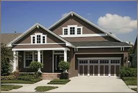 Home Design Exterior Software Free Exterior Paint Colors For Homes Home Painting Ideas Loversiq