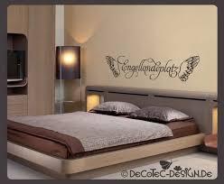 ideen schlafzimmer wand schön ideen schlafzimmer wand aufregend cw product bed and bath 03