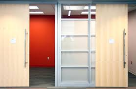 Interior Doors For Small Spaces Bathroom Doors For Small Spaces Rumovies Co