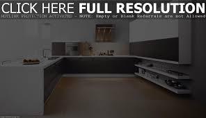 Kitchen Design Course by Small Modern Kitchen Design Ideas With Dark Cabinetry Also Idolza