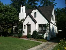 Exterior House Ideas by Exterior Paint Colors For Indian Homes Best Exterior House