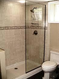 splash panels cold spring shower doors