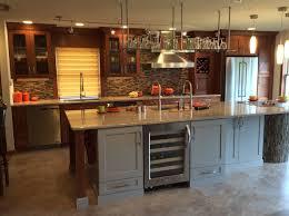 kitchen new kitchen layout designs kitchen remodel ideas this