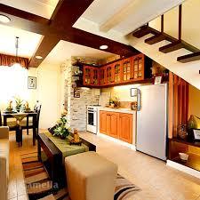 camella homes interior design camella homes interior design home design ideas
