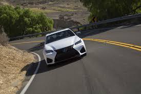 new 2016 lexus gs 350 can the lexus gs f compete with the bmw m5