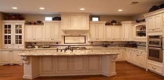 home improvement kitchen ideas creative of kitchen home improvement great home decor and