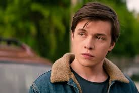 love simon trailer gives first look at 2018 s groundbreaking gay