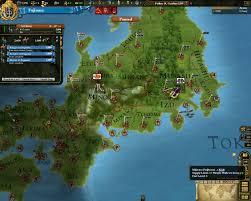 Biggest Video Game Maps Pc Paradox Interactive Thread Shrimp Refuge Forums