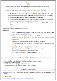Front End Web Developer Resume Sample Using The Internet To Cheat On Homework Parent Of The Year Essay