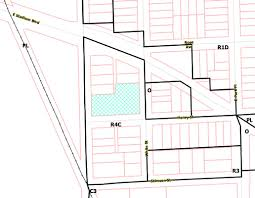 affordable housing development on state street approved mlive com