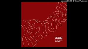 best friend photo album audio ikon best friend return the 2nd album