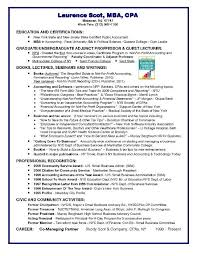 cpa resume beautiful resume cpa contemporary simple resume office templates