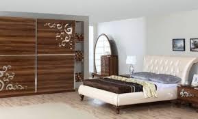 chambre à coucher belgique chambre a coucher oran cheap ouedkniss meuble occasion chambre