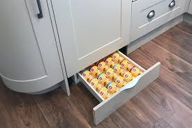 kitchen corner cupboard storage solutions uk 100 amazing storage hacks you to see loveproperty