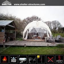 garden igloo transparent garden igloo geodesic dome for sale pvc cover buy