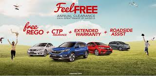 honda car deal get affordable honda cars deal at keema cars or keema automotive