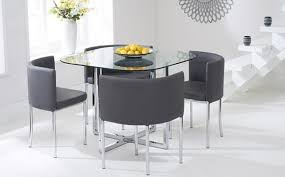 kitchen table sets under 100 cheap dining table sets under 100 simple ideas set stylish design