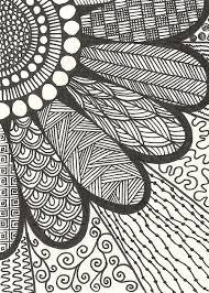 53 design images drawings mandalas doodle art