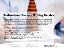 best rated resume writing services jobs in dubai cv distribution cv writing services resume writin u2026