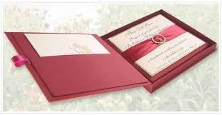 unique wedding invitations unique wedding invitations ipunya