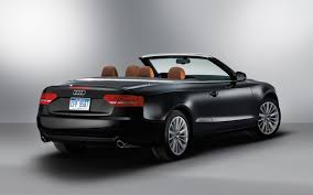 audi cabriolet convertible 2012 audi a5 reviews and rating motor trend