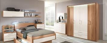 Schlafzimmerschrank Cabinet Kleiderschrank Kieppe