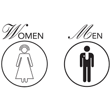 Wedding Signs Template Printable Handicap Sign Free Download Clip Art Free Clip Art