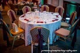 unique chair covers i do events chair covers tablecloths wedding table linens and
