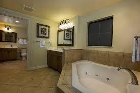 wyndham bonnet creek 2 bedroom deluxe 1 timeshares for rent in