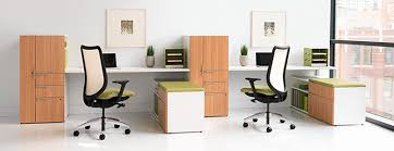 event furniture rental chicago furniture rentals in chicago office furniture rental chicago