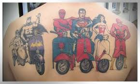 terrible tattoos a collection of terrible tattoos bad choices