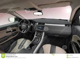 how to shoo car interior at home how to shoo car interior at home car interior royalty free stock