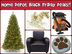 home depot black friday coupons amazon amazonca amazoncanada amazon ca black friday deals info