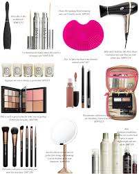 nordstrom anniversary sale archives crystalin marie