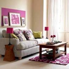 livingroom accessories living room accessories do s and don ts room decorating ideas