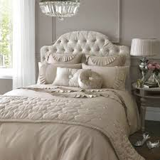 new 10 queen bedroom sets under 1000 design decoration of 3 room