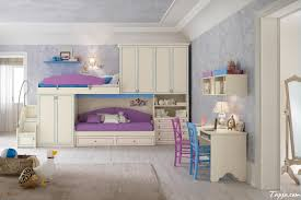 Bed Designs For Girls Bedroom Compact Bedroom Designs For Girls With Bunk Beds Marble