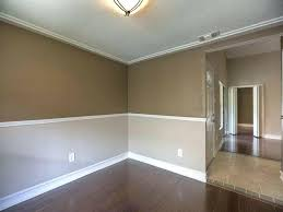 painting jobs d d ing painting jobs nyc