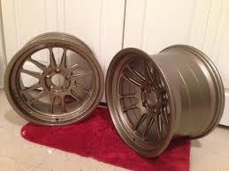 lexus sc300 wheel bolt pattern official wheel u0026 tire fitment guide for sc300 sc400 page 370