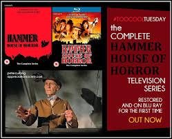 petercushingblog blogspot com pcasuk hammer house of horror tv