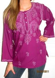 why are cotton tunics so versatile tunics cotton and beach tunic
