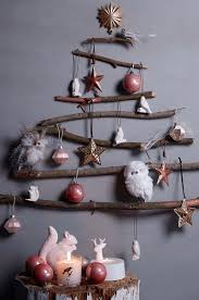 Scandinavian Christmas Decorations Shop Online by A Little More Festive Scandinavian Christmas Decor Family