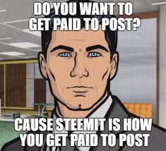 Memes Free To Use - steem memes 1 steemit