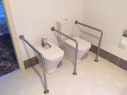 Bathrooms Disabled The 25 Best Disabled Bathroom Ideas On Pinterest Wheelchair