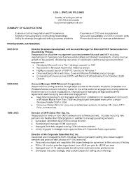 business development executive resume resume business development director sle resume for business