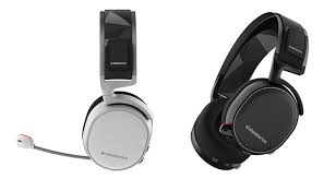 black friday 1060 gtx amazon amazon black friday deals include a pc gear gold box
