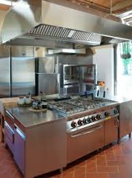 Kitchen Ventilation Design Kitchen Ventilation Tampa Bay Commercial Ventilation Fl