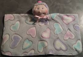 pooh bear sleeping blankie baby u0026 children gumtree