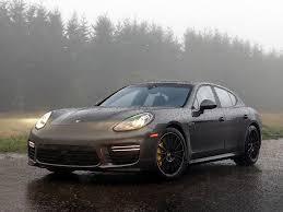 Porsche Panamera Gts - porsche panamera gts 970 specs 2013 2014 2015 2016