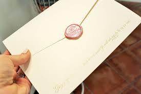 blush and gold wedding invitations la vie en themed wedding invitations in blush and gold the